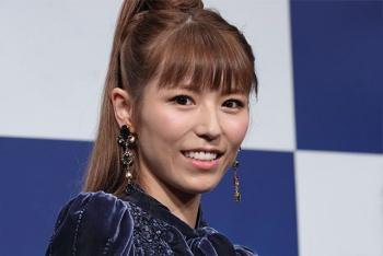 若槻千夏の顔画像