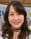 長谷川聖子の顔画像,長谷川健太の嫁